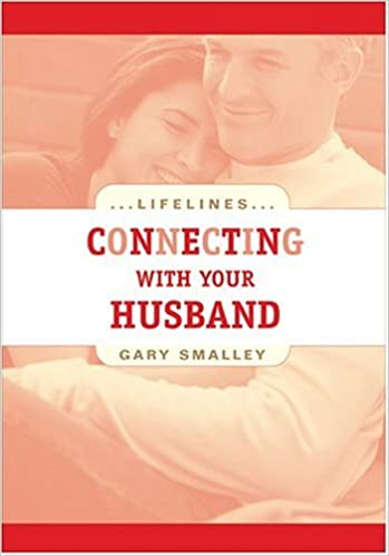 how to reconnect with your husband