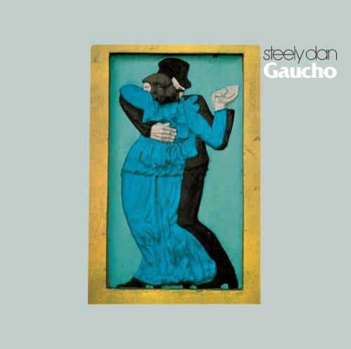 Vinilo : Steely Dan - Gaucho [Gatefold Jacket] (180 Gram Vinyl)