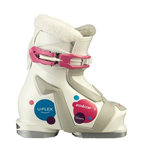 Elan Bloom 1 Girls Ski Boots
