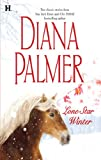 Front cover for the book Cattleman's Pride by Diana Palmer