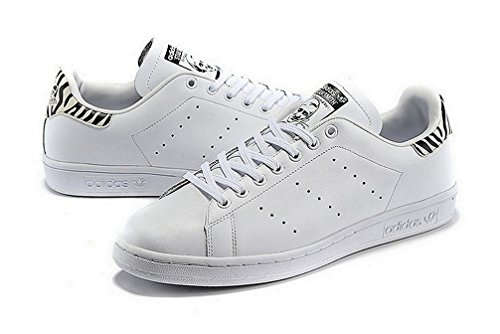 Adidas Stan Smith Sneakers womens (USA 5) (UK 3.5) (EU 36)