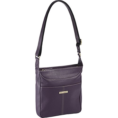 clark-mayfield-morrison-leather-tablet-crossbody-purple