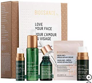 Squalane + Omega Repair Cream by biossance #22