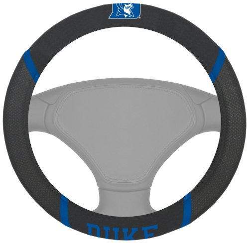 steering wheel blue - 8