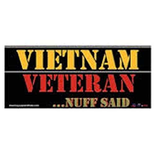 34260184f90 Buy Caps and Hats Marine Vietnam Veteran Baseball Cap USMC Black Hat United  States