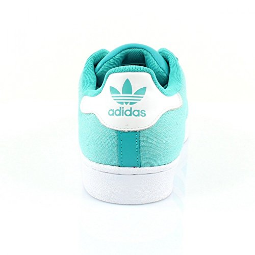 ADIDAS ORIGINALS SUPERSTAR SUMMER PACK