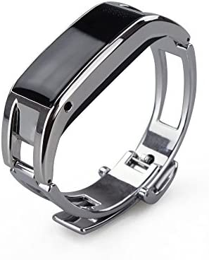 iPro D8 Smart Watch, Bluetooth pulsera inteligente reloj de ...