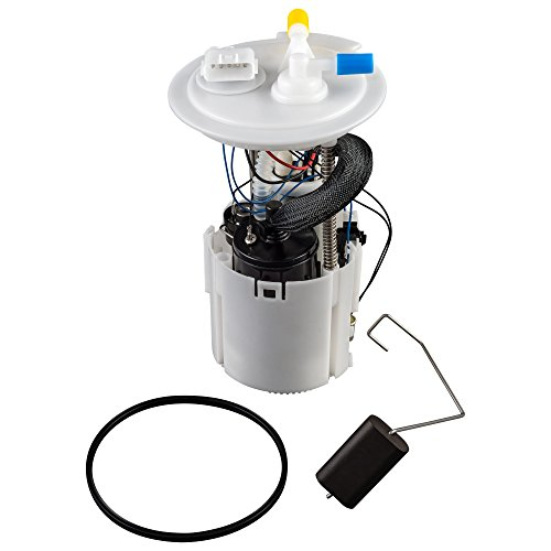05 altima fuel pump - 3