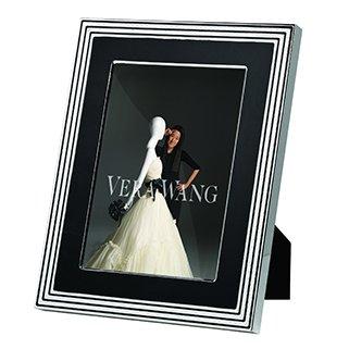 Wedgwood With Love Frame - Noir - 8'' x 10''