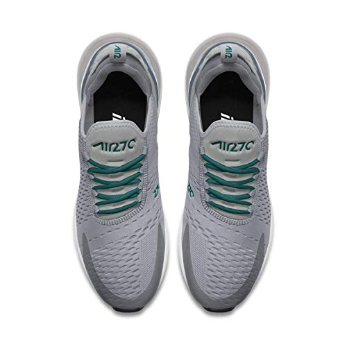 270 Course Sneakers Running Gris Walking Shoes Compétition 43 Sport 2EIYW9DH