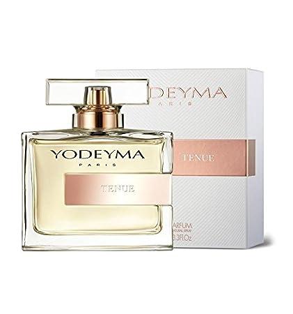 Perfume de Mujer Yodeyma TENUE Eau de Parfum SPRAY de 100 ml. (Envy Me