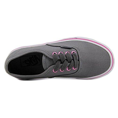 Pictures of VANS AUTHENTIC (Canvas) SneakersUnisex Kids in Classic 3