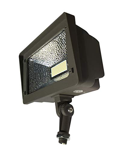 Led Light Fixtures For Churches in US - 3