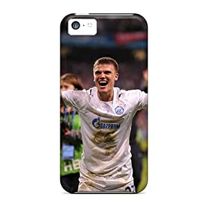 Excellent Designphone Cases For Iphone 5c Premium Tpu Cases Black Friday