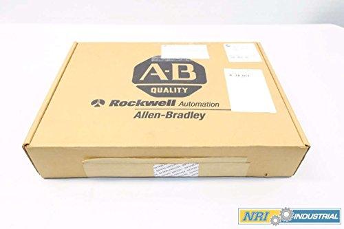 NEW ALLEN BRADLEY 1336-MOD-G2 REMOTE I/O ADAPTER DRIVE OPTION KIT REV 05 D529632