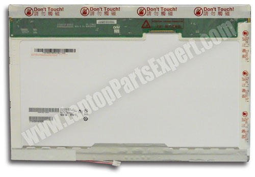 Acer TravelMate 4101WLMi 15.4in 1280x800 WXGA CCFL LCD Screen/Display Replace... by Generic