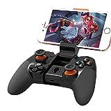 L&WB Portable Mini Bluetooth Gamepad Wireless
