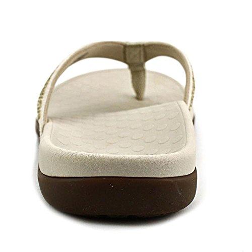 Vionic Orthaheel Tide Rhinestones Women's Sandal