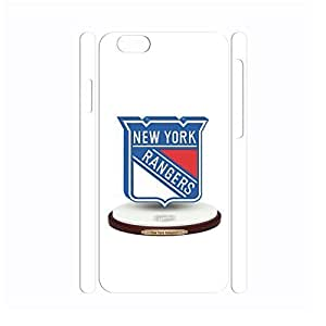 Quote Series Sports Series Hockey Team Logo Photo Print Hard Plastic Case Skin Case For Iphone 4/4S Cover