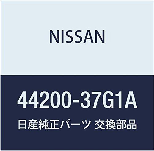 Nissan Genuine 44200-37G1A Brake Adjuster