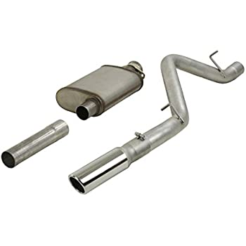 1 in Dia X 6-3//4 in Length Koch Industries 4010623 Koch //M1231E E-Grip Hitch Pin with Solid Handle 6-3//4 Steel