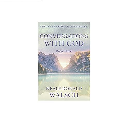 Walsch net donald worth neale gma.amritasingh.com