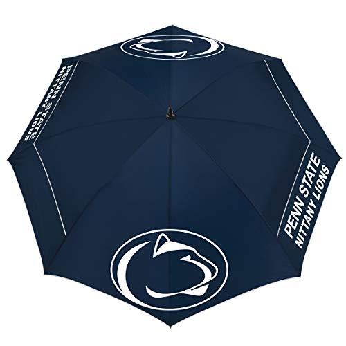 Team Effort NCAA Penn State Nittany Lions 62