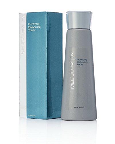 mediderm-purifying-balancing-facial-toner-anti-aging-pore-minimizer-to-tone-face-refresh-skin-and-ba