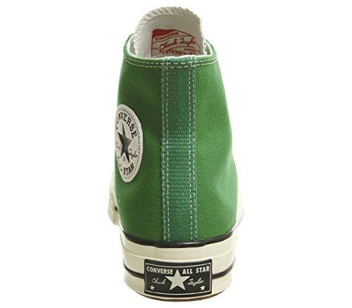 Multicolor Converse Black Hi Chuck Green 70 Unisex Egret Taylor 302 Zapatillas Adulto qR0UFq