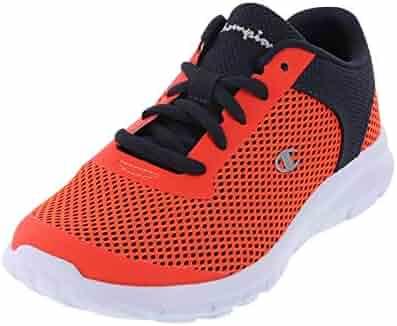 667a5e5067ae1 Shopping Orange or Beige - Fitness   Cross-Training - Athletic ...