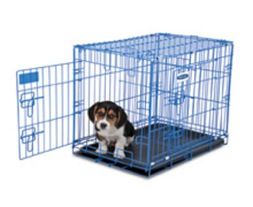 Top 5 Best Dog Crate Adjustable Divider For Sale 2017