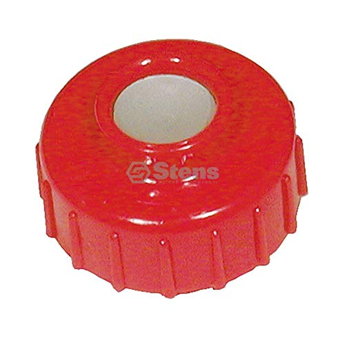 385-649 Trimmer Head Bump Knob ()