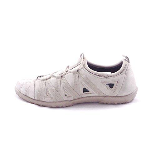 Beige Sneaker Rohde Sneaker Rohde donna beige donna Xwaztw7xnq