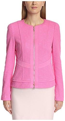 Basler Women's Zip Jacket