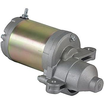 Amazon com : MTD 951-12207 Lawn & Garden Equipment Engine
