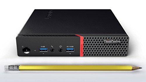 lenovo-thinkcentre-m900-10fm001uus-tiny-desktop-250-ghz-intel-core-i5-6500t-8-gb-ram-256-gb-ssd-wind