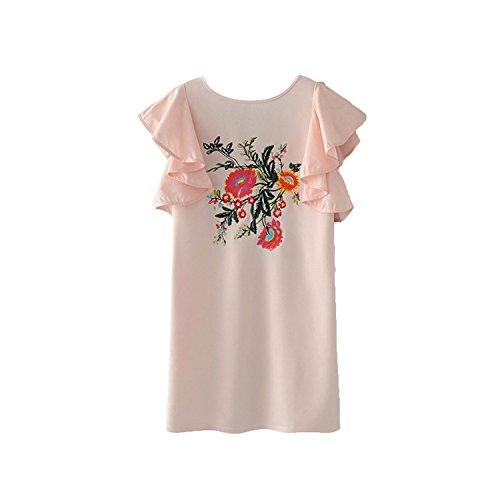 morton girl dress - 4
