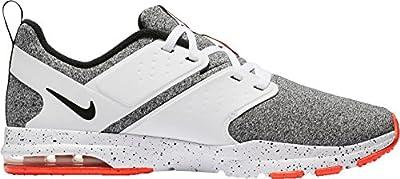 Nike Men's Air Bella Trainer Sneaker