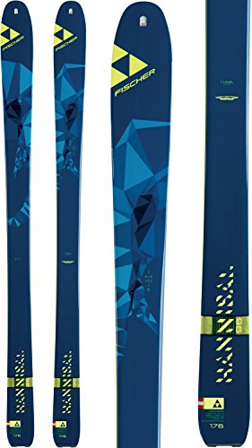6369626b4d8493 Fischer Skis - Trainers4Me