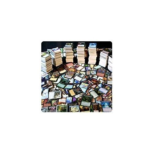 100 Magic The Gathering Uncommons! NO COMMONS! MTG Magic Cards Bulk Collection Mixed Lot