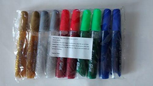 sello-glitter-glue-pens-set-of-10