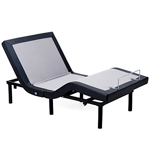 electric adjustable bed frame - 4
