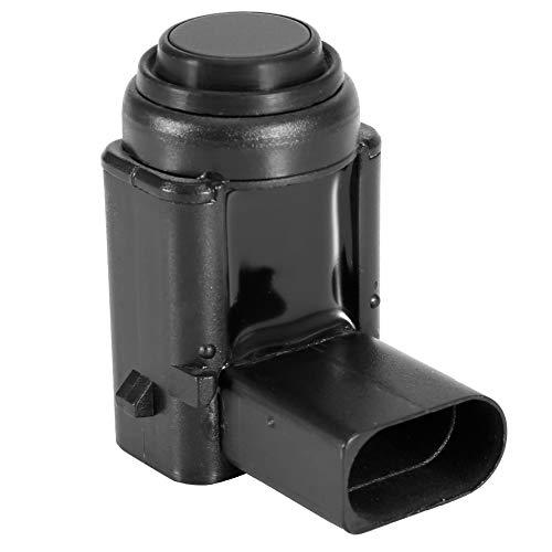 Reverse Parking Sensor,1J0919275B Car Auto Bumper Parking Sensor Reverse Backup Parking Assistant: