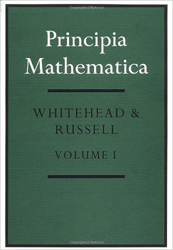 Descargar Torrent En Español Principia Mathematica 3 Volume Set: V. 1-3 Kindle Paperwhite Lee Epub