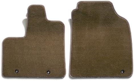 Amazon Com Premier Custom Fit 2 Piece Front Carpet Floor Mats For