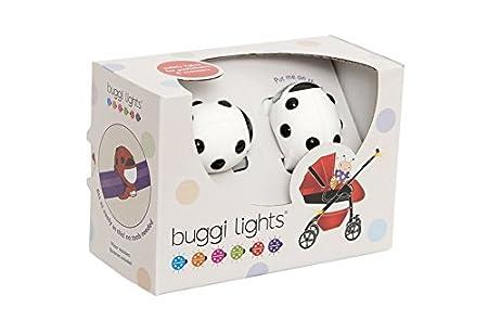 Buggi Lights BUGGIBBB Luce, Bimbo Blu (Blu) 5060350420014