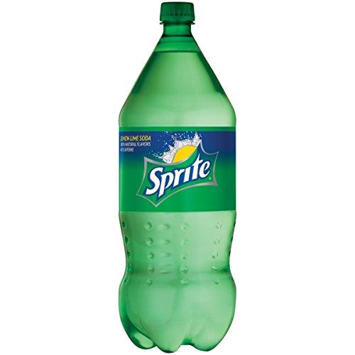 sprite-2-liter-bottle