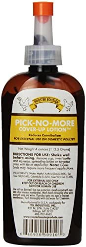 rooster-booster-pick-no-more-4-ounce