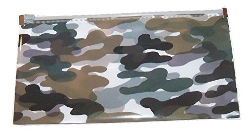 staples-poly-zip-envelope-green-gray-and-black-camouflage-check-size-1025-x-525