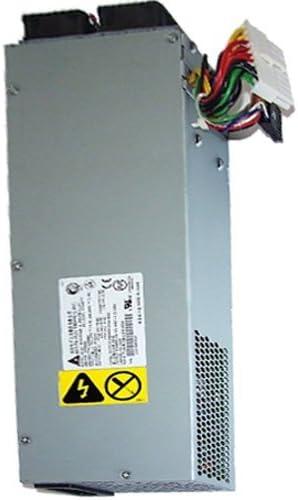 24P6841 Ibm 200Watt Power Supply For Xseries P//N Ibm Corp. 24P6841